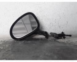 Specchietto Retrovisore Sinistro CHEVROLET Matiz 1° Serie