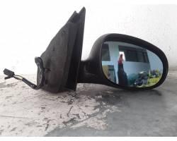Specchietto Retrovisore Destro FIAT Bravo 3° Serie
