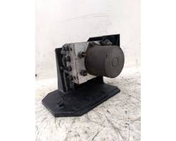 ABS RENAULT Trafic Combi 2° Serie