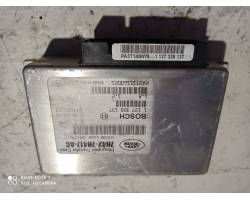 Centralina trasmissione LAND ROVER Discovery Serie III (04>10)
