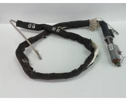 Airbag a tendina laterale passeggero RENAULT Scenic Serie (03>09)