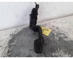 Pedale acceleratore FIAT Bravo 2° Serie