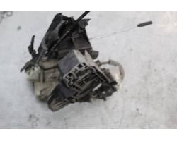Serratura Posteriore Sinistra MERCEDES Classe A W169 3° Serie
