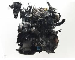 Motore Semicompleto TOYOTA Yaris 4° Serie