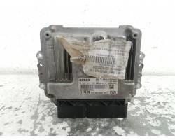 Centralina motore FIAT Bravo 3° Serie
