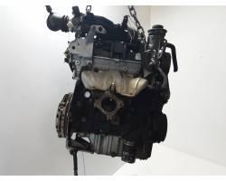 Motore Semicompleto CHRYSLER PT Cruiser Berlina