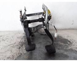Pedaliera Freno + frizione FIAT Croma 2° Serie