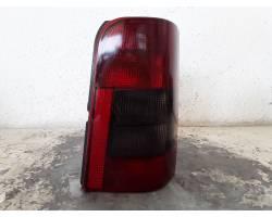 Stop fanale posteriore Destro Passeggero PEUGEOT Partner 1° Serie