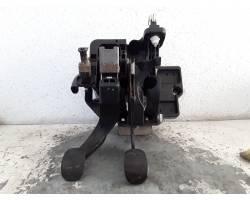 Pedaliera Freno + frizione FIAT Bravo 2° Serie