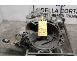 Cambio Manuale Completo OPEL Corsa D 5P 1° Serie