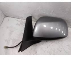 Specchietto Retrovisore Sinistro FIAT Sedici 1° Serie