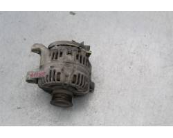 Alternatore FIAT Stilo Berlina 5P
