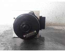 Centralina ABS PEUGEOT 206 2° Serie