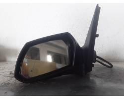 Specchietto Retrovisore Sinistro FORD Mondeo Berlina 3° Serie
