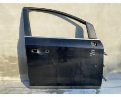 Portiera anteriore Destra FORD Kuga Serie (CBV) (08>13)
