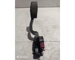 Pedale acceleratore FIAT Grande Punto 3° Serie