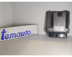Centralina motore AUDI A3 Sportback (8P)