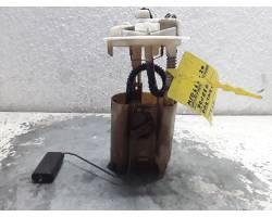 Pompa Carburante PEUGEOT Partner 1° Serie