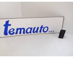 Pulsantiera chiusura porte AUDI A3 Sportback (8P)