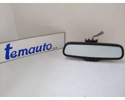 Specchio Retrovisore Interno AUDI A3 Sportback (8P)