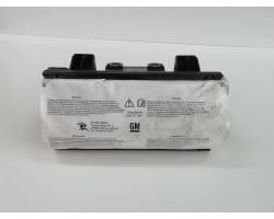 Airbag Passeggero OPEL Corsa C 3P 1° Serie