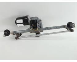 Motorino tergi ant completo di tandem OPEL Corsa C 3P 1° Serie