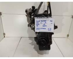 Motore Completo HYUNDAI Atos 2° Serie