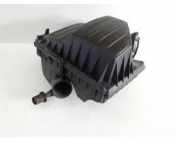 Box scatola filtro aria OPEL Corsa C 3P 1° Serie