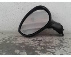Specchietto Retrovisore Sinistro FIAT Grande Punto 1° Serie