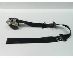 Cintura di sicurezza anteriore destra OPEL Corsa C 3P 1° Serie