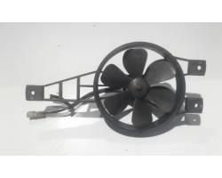 Ventola radiatore PEUGEOT Geopolis 250cc