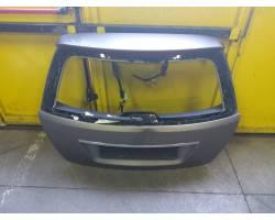 Portellone Posteriore Completo MERCEDES Classe C S. Wagon W204