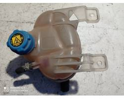 Vaschetta liquido radiatore FIAT Grande Punto 1° Serie