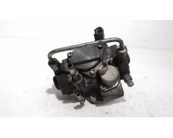 Pompa iniezione Diesel PEUGEOT Boxer 4° Serie