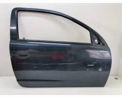 Portiera anteriore Destra OPEL Corsa C 3P 1° Serie
