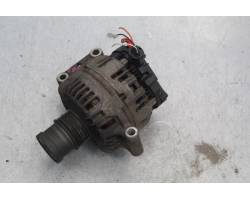 Alternatore FORD Transit Serie (00>06)
