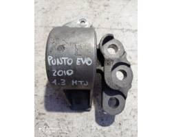 Supporto motore FIAT Punto EVO