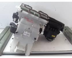 Apparato di Riscaldamento FIAT Croma 2° Serie