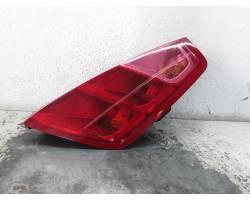 Stop fanale posteriore Destro Passeggero FIAT Grande Punto 3° Serie