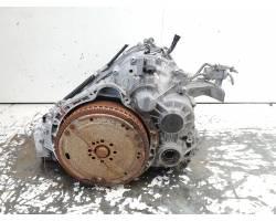 Cambio Automatico MERCEDES Classe A W169 3° Serie
