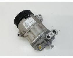 Compressore A/C FIAT  Tipo berlina 5p