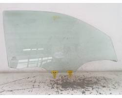 Vetro scendente anteriore destro NISSAN Micra 4° Serie