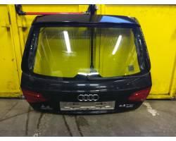 Portellone Posteriore Completo AUDI A4 Avant (8K5)