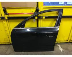 Portiera Anteriore Sinistra AUDI A4 Avant (8K5)