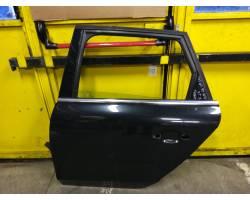 Portiera Posteriore Sinistra AUDI A4 Avant (8K5)