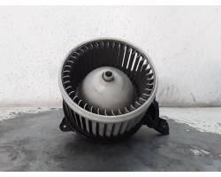 Ventola riscaldamento FIAT Grande Punto 3° Serie