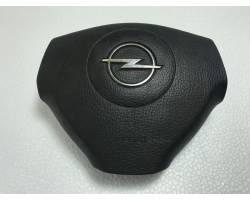 Airbag Volante OPEL Agila 2° Serie