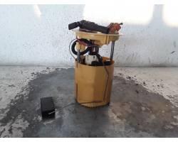 Pompa Carburante SUZUKI Swift 4° Serie