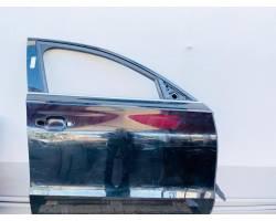Portiera anteriore Destra AUDI A8 3° Serie (4HC/4HL)