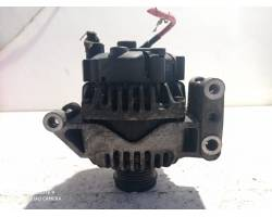 Alternatore FIAT Idea 2° Serie